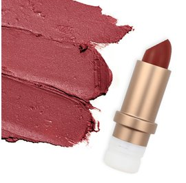 Lipstick - DYP Cosmethic - Makeup