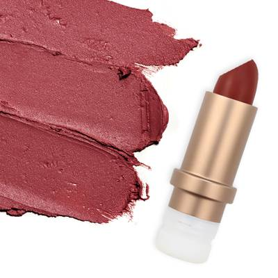 Lipstick - DYP Cosmethic - Make-Up
