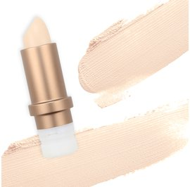 Concealer - DYP Cosmethic - Makeup
