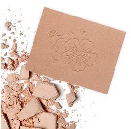 Sun powder - DYP Cosmethic - Makeup