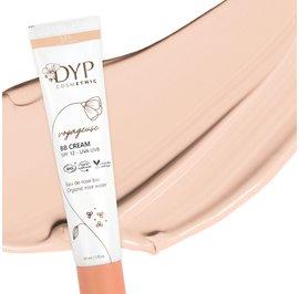 BB cream - DYP Cosmethic - Makeup