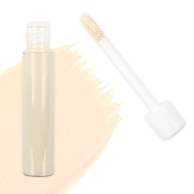 Base paupières - DYP Cosmethic - Maquillage