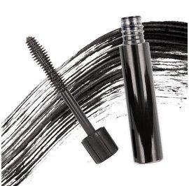 Volume mascara - DYP Cosmethic - Makeup