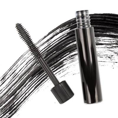 Volume mascara - DYP Cosmethic - Makeup