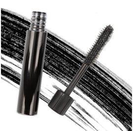 Infinity mascara - DYP Cosmethic - Makeup