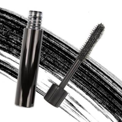 Infinity mascara - DYP Cosmethic - Make-Up