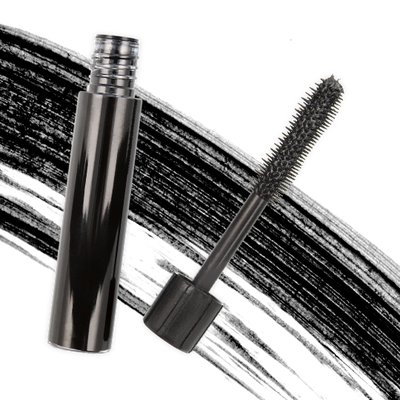 Mascara infinity - DYP Cosmethic - Maquillage