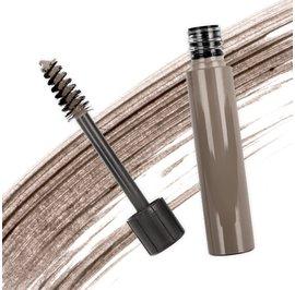 Eyebrow mascara - DYP Cosmethic - Makeup