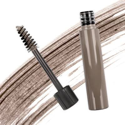 Mascara sourcils - DYP Cosmethic - Maquillage