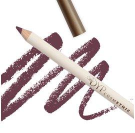 Eye-lip pencil - DYP Cosmethic - Makeup