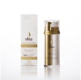 Sérum Hydratation Dual Formula - EKIA - Face