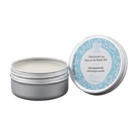 image produit Deodorant