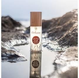 image produit Body oil