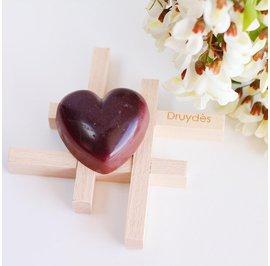 Démaquillant soin solide - Druydès - Visage