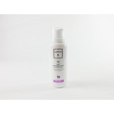 Cleansing milk Opalessence - Laboratoire emeraude - Face