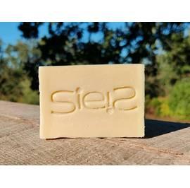image produit L'olyves soap