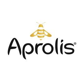 Manuka propolis tooth paste - APROLIS - Hygiene