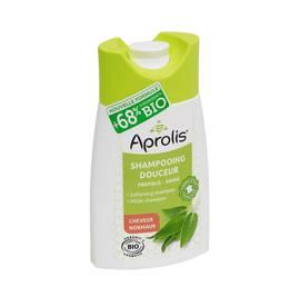 Shampooing douceur - APROLIS - Cheveux