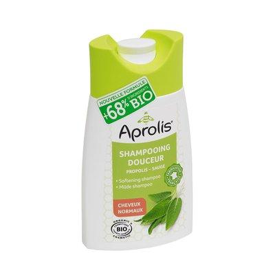 - APROLIS - Hair