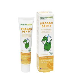 - PHYTONORM - Hygiene
