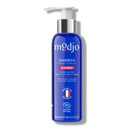 Dentifrice - Modjo Cosmetics - Hygiène