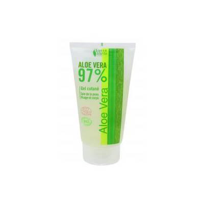 Aloe vera gelly 97% - Diet Horizon - Face - Body