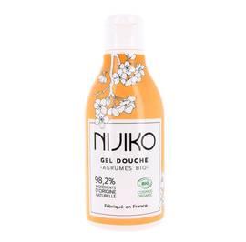 Shower gel - NIJIKO - Hygiene