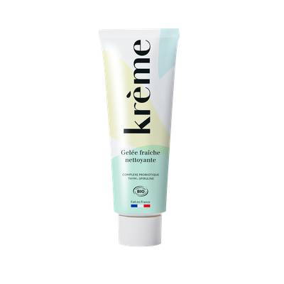 Face cleansing - Krème - Face
