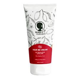 image produit Hair bb cream