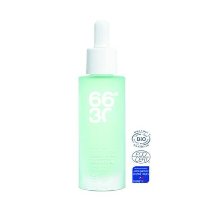 Serum - 66°30 - Face