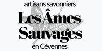 Logo Les Âmes Sauvages