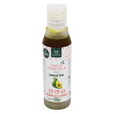 huile-vegetale-baobab