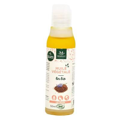 huile-vegetale-lin