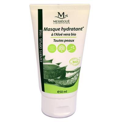 masque-hydratant-a-laloe-vera