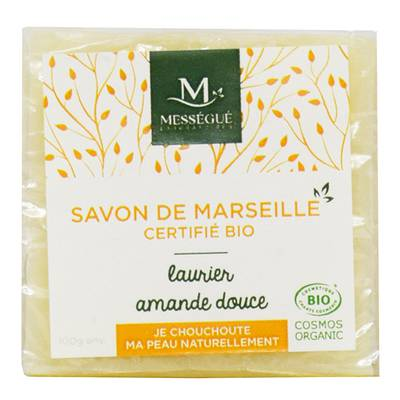 savon-de-marseille-laurier-amande