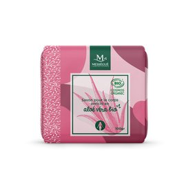 Body soap - messegue - Hygiene