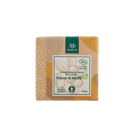Butter Body Soap - messegue - Body