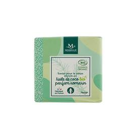 BODY SOAP - messegue - Body