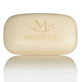soap with argan oil - messegue - Hygiene