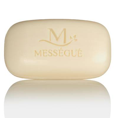 soap with argan oil - messegue - Hygiene