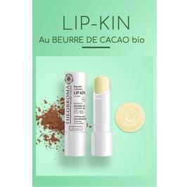 Baume À Lévres Lip-Kin - THEOBROMA SECRET CACAO - Visage - Maquillage