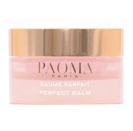 Baume Parfait - PAOMA - Visage