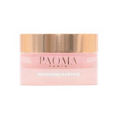 Gemmoressence - PAOMA - Visage