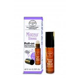 Roll on minceur - Les Fleurs de Bach - Health - Massage and relaxation