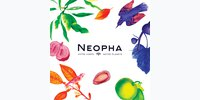 Logo Neopha