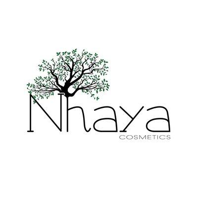 Shampoing  Pour Cheveux Crépus, Bouclés Et Ondulés - NHAYA - Cheveux - Bébé / Enfants