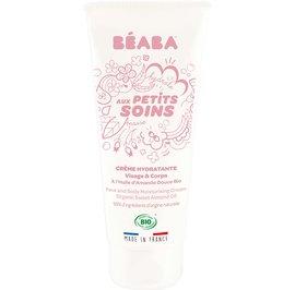 Crème hydratante visage & corps - Béaba - Bébé / Enfants