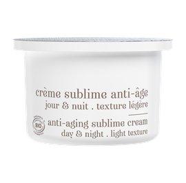 Sublimessence cream all skins - estime & sens - Face