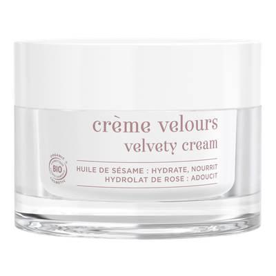 Velvety cream - estime & sens - Face