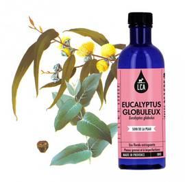 Eau d'Eucalyptus globuleux - LCA - Visage